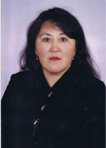gavrilova-natalya-viktorovna