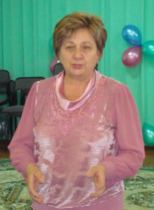 ivanichenko-na-otl