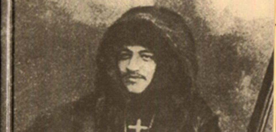 Презентация книги Митрополита Нестора (Анисимова) «Православие в Сибири. Мои воспоминания»