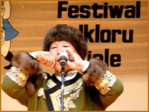 nikolaj-myreev-na-festivale