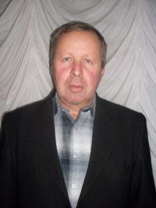 shepelev-vladimir-gavrilovich
