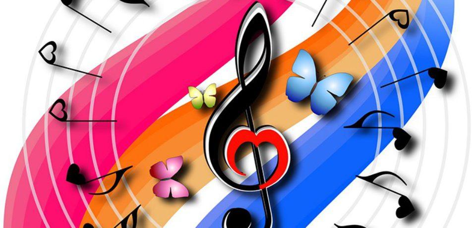 Сольный концерт Анастасии Радионовой
